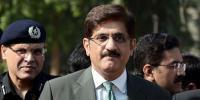 Cm Sindh Takes Notice On Five Deaths In Karachi