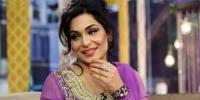 Actress Meera Looted By Her Employee