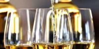 Alcoholism Is A Big Matter In India Report