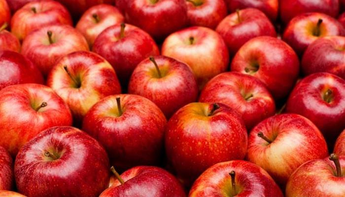 پھل موٹاپے کا حل کیسے؟