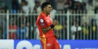 Sami Hatrick Islamabad Beat Zalmi By 12 Runs
