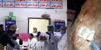 Paternal Aunt Dies After Death Of 5 Children Of Food Poisoning In Karachi