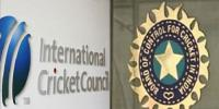 India Doesnt Want To Play Wc Match With Pakistan