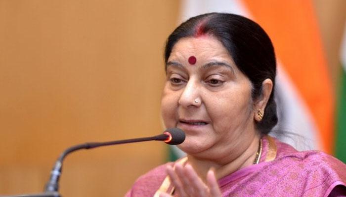 'ابھی نندن کو واپس لاؤ'، بھارت میں پکار