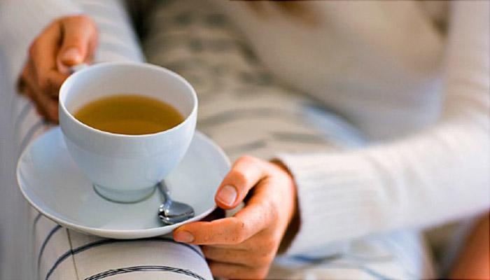 صبح کا آغاز 'چائے' سے کیوں نہ کیا جائے؟