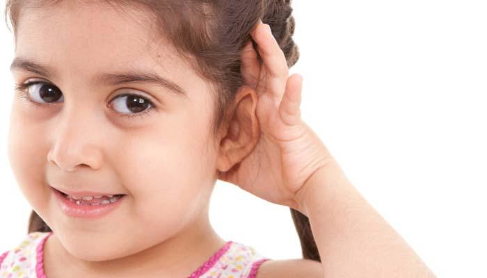 پاکستان میں 15 لاکھ بچے بولنے، سننے اور سمجھنے کی صلاحیت سے محروم