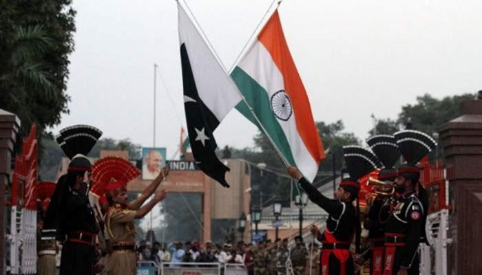 پاک بھارت ایٹمی جنگ عین ممکن ہے، نیویارک ٹائمز