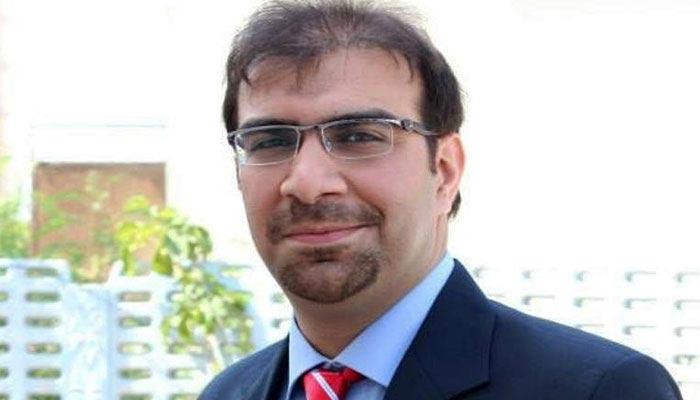 ''احمد سایا'' محنتی اور پُر خلوص استاد