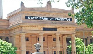 Sbp Announces Debt Policy For Low Cost Houses