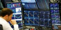 Brexit Deal Impact On London Financial Markets