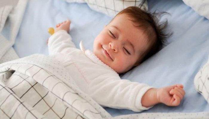 نیندکا عالمی دن آج منایا جا رہا ہے