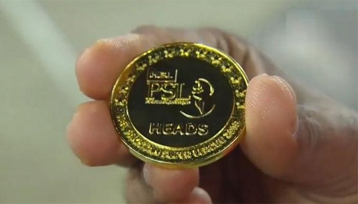 ایلیمینیٹر 2: اسلام آباد کا ٹاس جیت کر فیلڈنگ کا فیصلہ