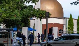 Immediate Family Members Of Victims Of Terrorist Attack In New Zealand Can Apply For Visa