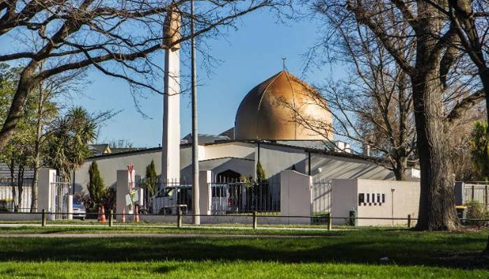 'مسلمانوں کیخلاف نفرت کا پرچار معمول بن گیا ہے'