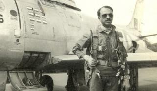 Nation Marks War Hero Mm Alams Sixth Death Anniversary