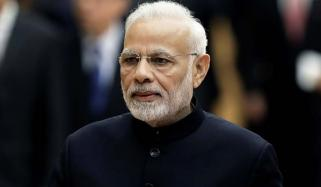 Indian Pm Has Changed His Name On Social Media