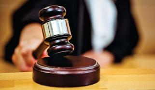 Karachi Urdu Bazar Encounter Facilitator Gets 10 Years Prison