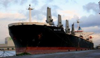 Pnsc Ships Increases To 11
