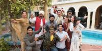 Lollywood Film Wrong No Will Be Released On Eid Ul Fitr