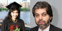 Nation Will Soon Hear Good News Regarding Aafia Siddiqui