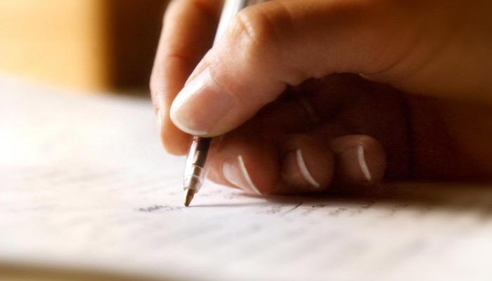 افسانہ کون لکھے؟