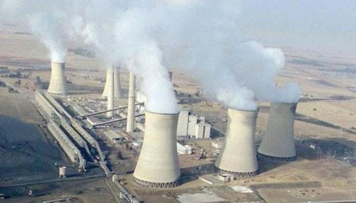 کوئلے سے بجلی بنانے کا خواب حقیقت بن گیا