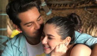 Asim Azhar Breaks Silence On Relationship With Hania Aamir