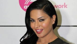 I Will Never Work In India Again Veena Malik
