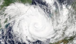 More Than 120 People Die After Cyclone Hits Mozambique Zimbabwe And Malawi