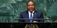 1000 May Have Died Due To Cyclone Idai Mozambique President