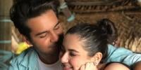 Asim Azhar Breaks Silence On Relationship With Hania Aamir
