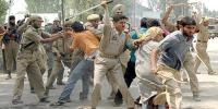 700 People Arrested In 77 Days In Occupied Kashmir