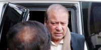 Nawazs Bail Plea Against Ihc Verdict Sc Summons Response From Nab