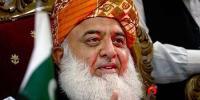 Mma Threatens To Lock Down Islamabad