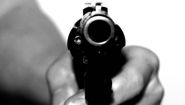 لاہور میں دوران ڈکیتی مزاحمت پر ایک شخص قتل