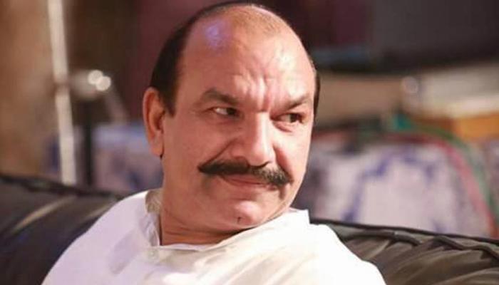 کراچی:3دن میں 2 پولیس افسران کا دل کےدورے سے انتقال