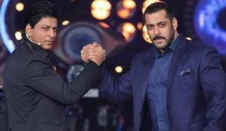Modi Govt Wants Shah Rukh Khan Salman Khan Katrina To Promote Urdu