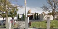 Praying Event In Different American States On Christchurch Incident