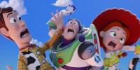 New Trailer Of Adventure Movie Toy Story 4