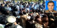 38 Ppp Workers Arrested