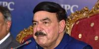 Pp Workers Submit Application Against Sheikh Rasheed In Waris Khan Police Stations
