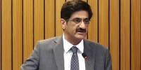 Nab Rawalpindi Summons Cm Sindh In Thatta Sugar Mills Case