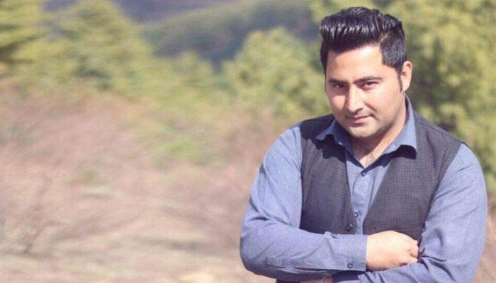 مشال قتل کیس کے 2 ملزمان کو عمر قید، 2 بری