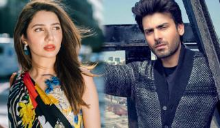 Mahira Fawad Nominated For 100 Most Beautiful Persons List Of 2019
