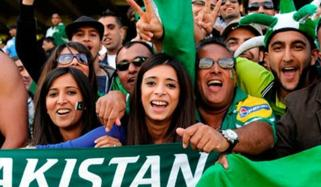Pakistan Is Happier Than India Finland Tops Listun Report