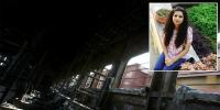 Indian Journalist Criticises Samjhauta Express Blast Case Verdict