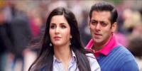 Salman Khan Gifts Costly Car To Katrina Kaif