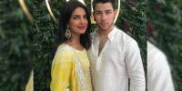 Why Is Priyanka A Terrible Wife To Nick Jonas