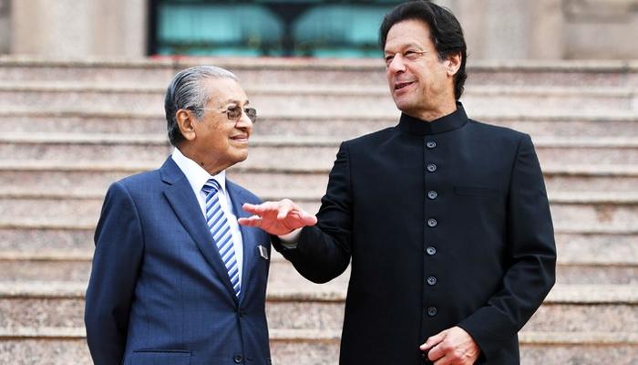 ملائشیا کی کمپنی کا پاکستان میں کارمینیوفیکچرنگ کا معاہدہ
