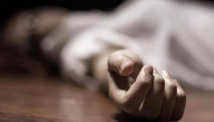 پسند کی شادی کرنے پر بہن اور بہنوئی کا قتل